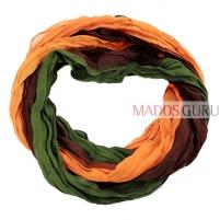Womens scarf MSL1210