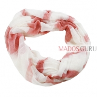 Womens scarf MSL1216