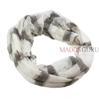 Womens scarf MSL1217