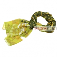 Womens scarf MSL1235