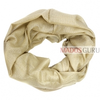 Womens scarf MSL1245