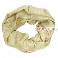 Womens scarf MSL1248