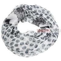 Womens scarf MSL1269