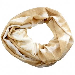 Womens scarf MSL1410