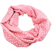 Womens scarf MSL1445