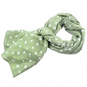Womens scarf MSL1453