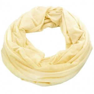Womens scarf MSL1477