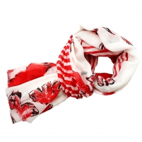 Womens scarf MSL1593