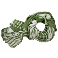 Womens scarf MSL1597