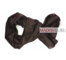 Womens scarf MSL177