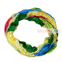 Womens scarf MSL633