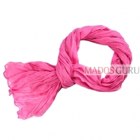 Womens scarf MSL682