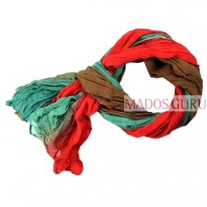 Womens scarf MSL703