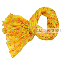 Womens scarf MSL762 Scarves