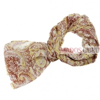 Womens scarf MSL791