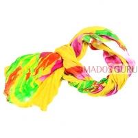 Womens scarf MSL869