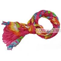 Womens scarf MSL871