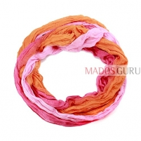 Womens scarf MSL893