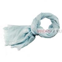Womens scarf MSL930