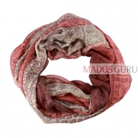 Womens scarf MSL969