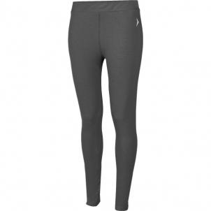 Moteriškos sportinės kelnės Outhorn, S dydis