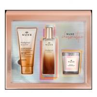 Moterų kosmetikos rinkinys Nuxe Prodigieux Kvepalų ir kosmetikos rinkiniai