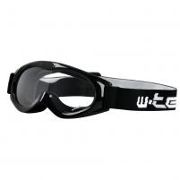 Motociklininko akiniai W-TEC Spooner