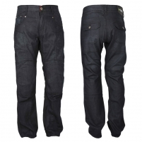 Motociklininko džinsai W-TEC Roadsign clothing for the rider