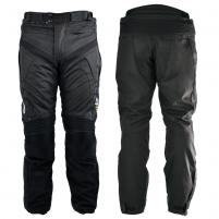 Motociklininko kelnės W-TEC Anubis, unisex clothing for the rider