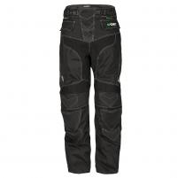 Motociklininko kelnės W-TEC POLTON TWG-00G144 clothing for the rider
