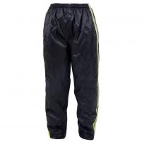 Motociklininko kelnės W-TEC Rainy clothing for the rider