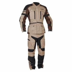 Motociklininko kostiumas W-TEC Boreas