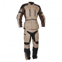 Motociklininko kostiumas W-TEC Boreas Braucējs apģērbs