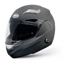 Motociklininko šalmas  Premier Voyager Motociklininkų šalmai
