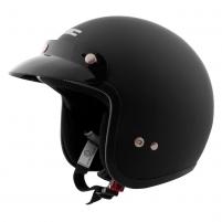 Motociklininko šalmas  W-TEC AP-75 Motociklininkų šalmai