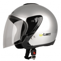 Motociklininko šalmas W-TEC MAX617 Motociklininkų šalmai