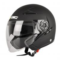Motociklininko šalmas W-Tec NK-617 Motociklininkų šalmai