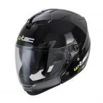 Motociklininko šalmas W-Tec NK-850 Motociklininkų šalmai