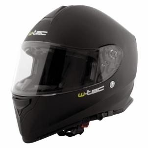 Motociklininko šalmas W-TEC V127 Motociklininkų šalmai