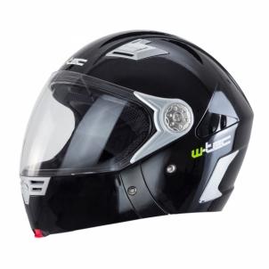 Motociklininko šalmas W-TEC V220 Motociklininkų šalmai
