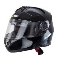 Motociklininko šalmas W-TEC V270 Motociklininkų šalmai