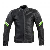 Motociklininko striukė Jacket W-TEC Montegi