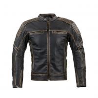 Motociklininko striukė Jacket W-TEC Mungelli