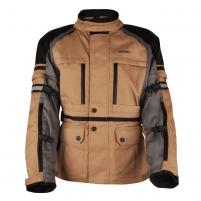 Motociklininko striukė W-TEC Kalahari clothing for the rider