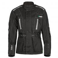 Motociklininko striukė W-TEC POLTON TWG-00122 clothing for the rider