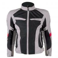 Motociklininko striukė W-TEC Ventex Braucējs apģērbs