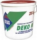 Decorative mosaic render DEKO M 312, 25kg