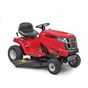 MTD 96 vejos traktorius Mini tractors