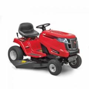 Vejos traktorius MTD 96 Mini traktoriai