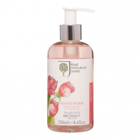 Muilas Bronnley Gentle hand soap with hand-made rose oil (Hand Wash) 250 ml Muilas